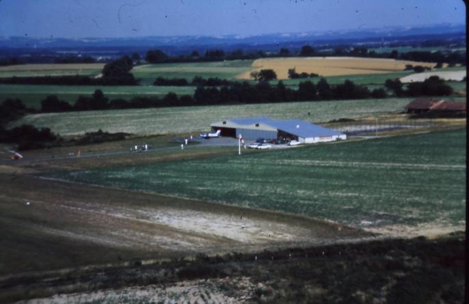 1983 avions 3 2