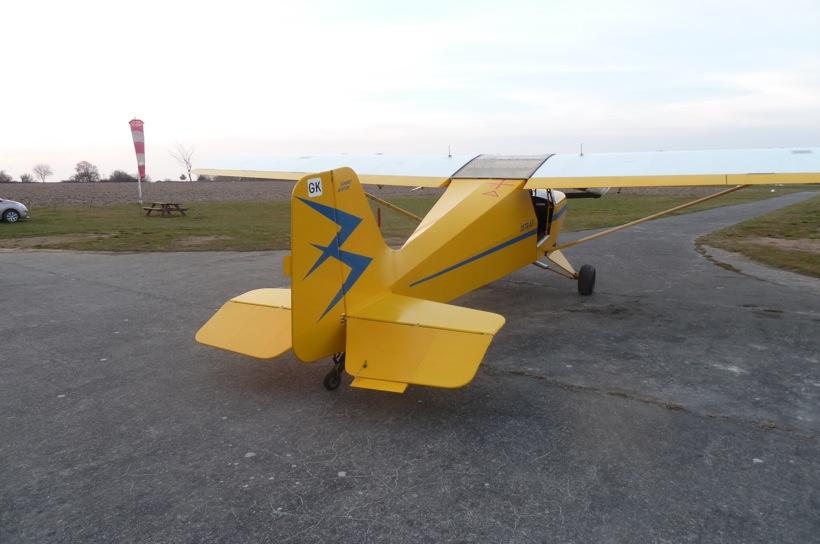 P1080818