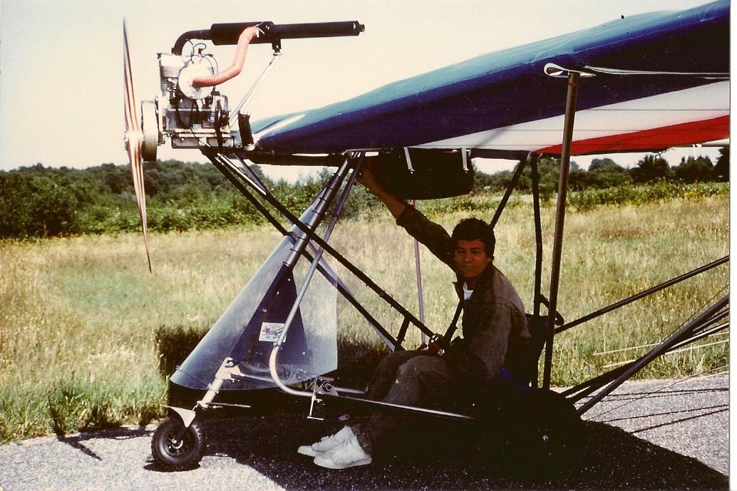 Sab 1983 5