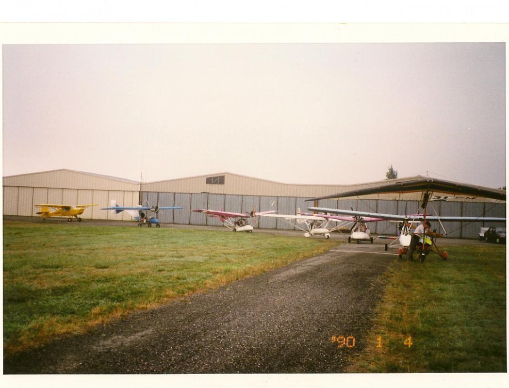 Sab 1995 1